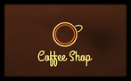 coffee addicted online shopping